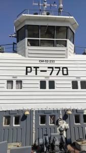 РТ-770